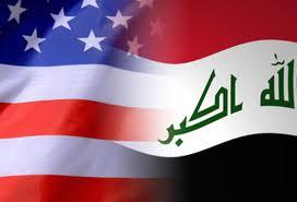 الولايات المتحدة تؤكد دعمها للعراق وحكومته في جميع المجالات