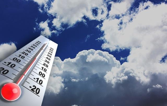 العراق يخرج من قائمة الدول الأعلى في درجات الحرارة بالعالم