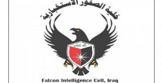 """خلية الصقور العراقية تحبط مخططات لـ""""داعش"""" لاستهداف إيران وتركيا وبلدان أوروبية"""