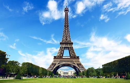 فرنسا تذين الاعتداء التركي على العراق