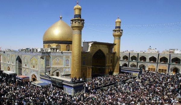 أربع محافظات تعلن تعطيل الدوام الرسمي يوم غدا بمناسبة وفاة الرسول (ص)