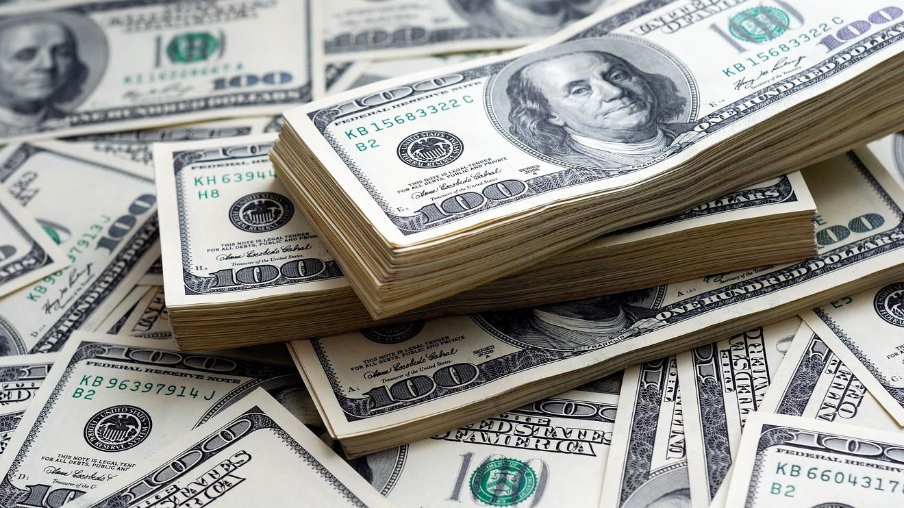تعرف على أسعار صرف الدولار امام الدينار العراقي اليوم
