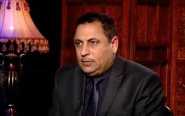نائب عن تحالف البناء: موازنة اقليم كردستان ١٢% ولن يأخذ اكثر من استحقاقه