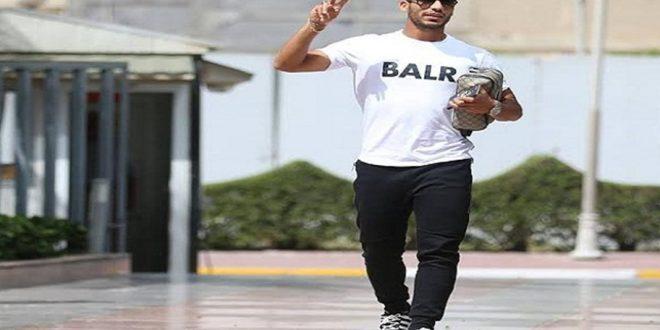 علي عدنان ووسام سعدون يلتحقان بمعسكر المنتخب في الإمارات