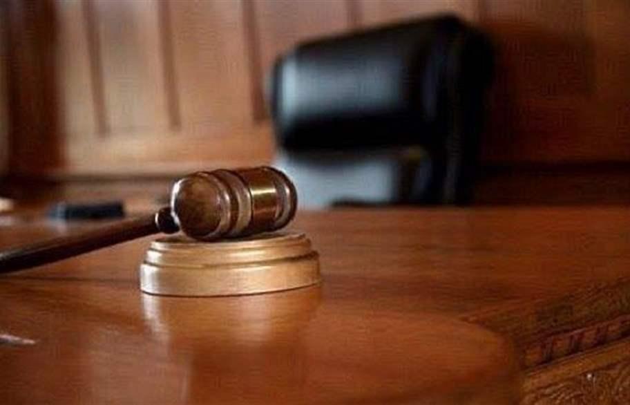 جنايات كربلاء: الإعدام لإرهابي فجر سيارتين في علوة خضار بقضاء الهندية