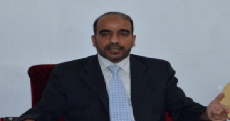 نائب : 600 منصب حكومي معرض للبيع والشراء بين الكتل السياسية