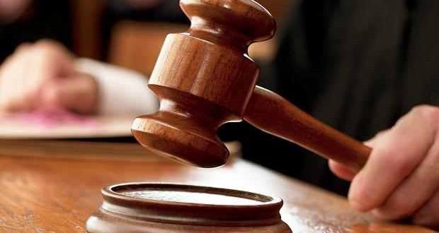 جنايات بابل: الإعدام لقاتل مدير الجوازات في المحافظة