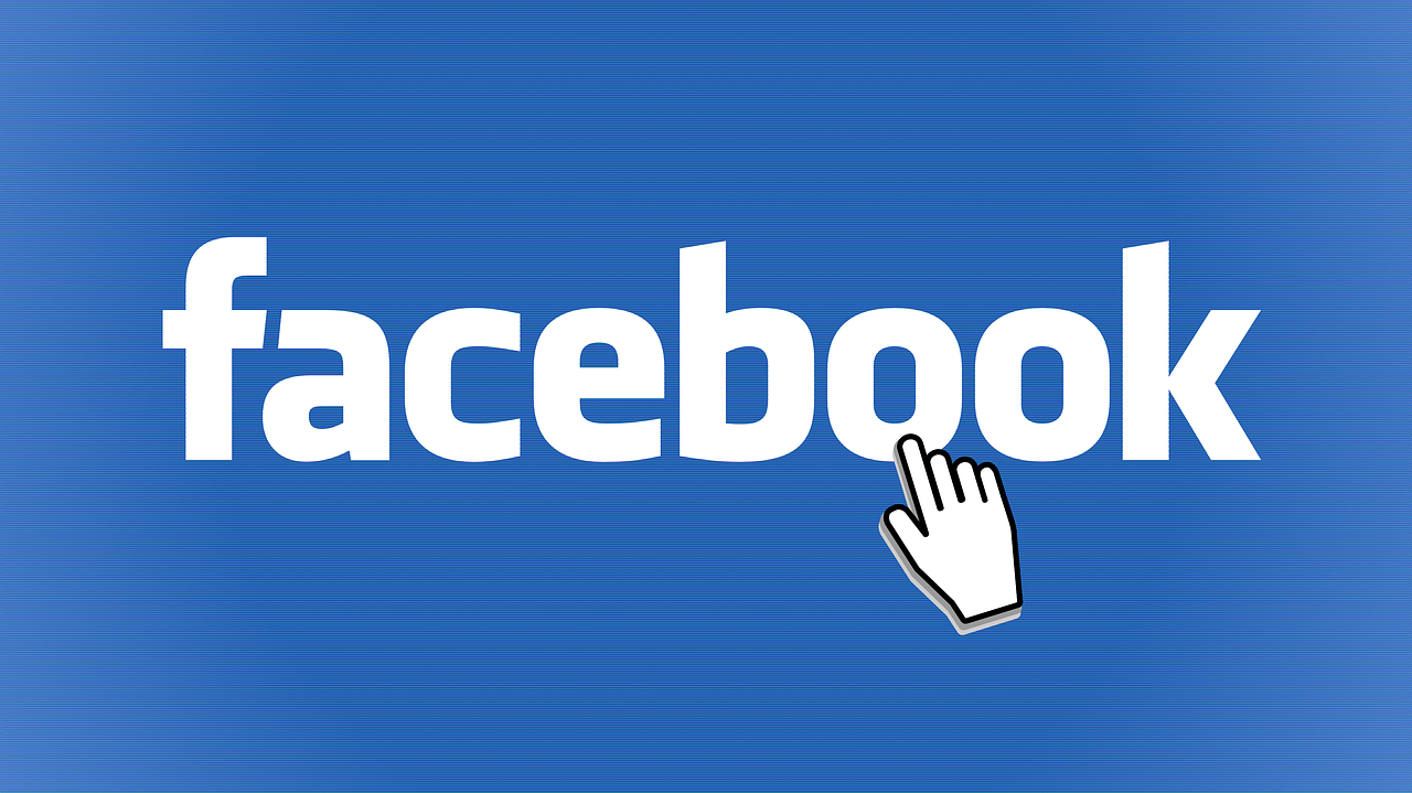 مركز الاعلام الرقمي: فيسبوك ماسنجر سيمنح المستخدم 10 دقائق لحذف رسالته بعد ارسالها