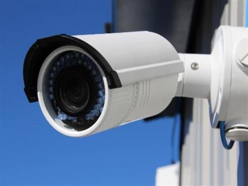 هيئة النزاهة تكشف عن توقف ثلث الكاميرات المخصصة لإنجاز معاملات المواطنين  في موقع مرور التاجي