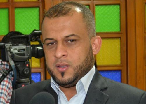 نائب يطالب وزارة الخارجية بالتحقيق في اعدام مسؤول كويتي 50 عراقيا