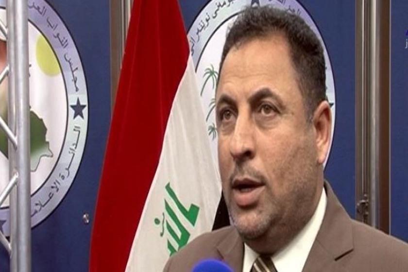 نائب: عدم حسم الوزارات المتبقية خلال الاسبوع الحالي سيعجل بانهيار حكومة عبد المهدي