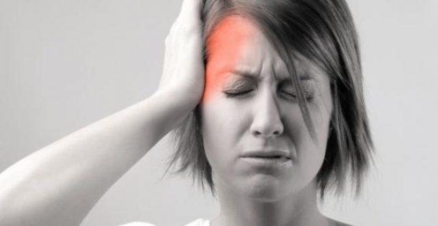 دراسة فرنسية: الصداع النصفي لدى النساء يقلل مخاطر الإصابة بالسكري