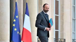 """رئيس الوزراء الفرنسي يؤكد تمسك حكومته بالحوار مع حركة """"السترات الصفراء"""""""