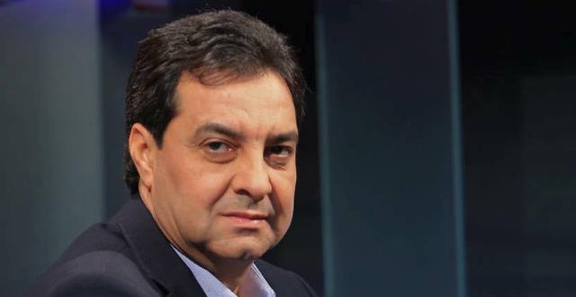 فتح تحقيق بالشهادة الدراسية للدولي السابق احمد راضي