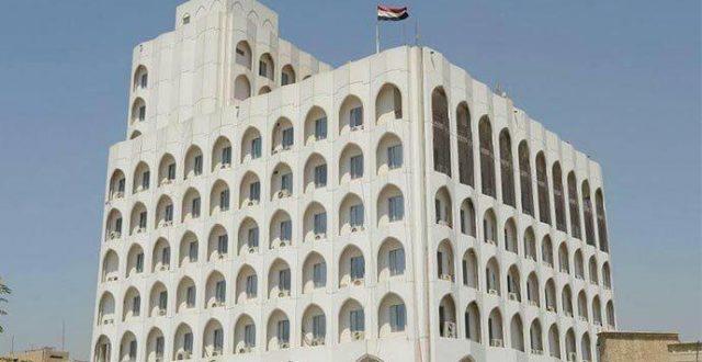 العراق يسجل حصيلة جديدة لضحايا كورونا من مواطنيه في الخارج