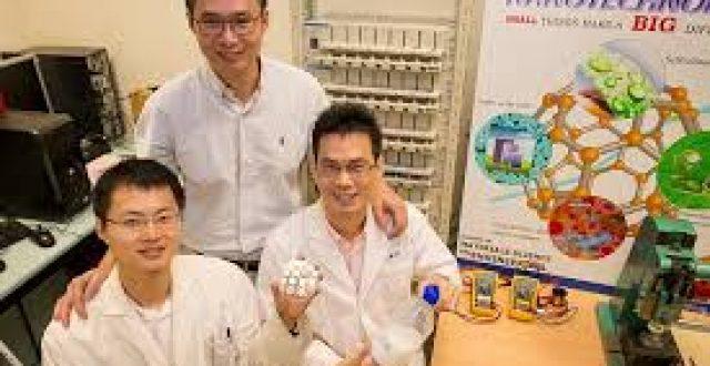 """علماء الصين يستنسخون قرودا لضبط""""الساعة البيولوجية"""