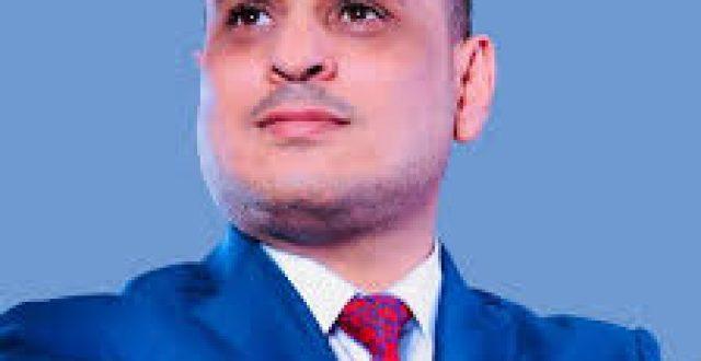 بالوثيقة .. محافظ واسط يمنح نائبه الاول اجازة مفتوحة