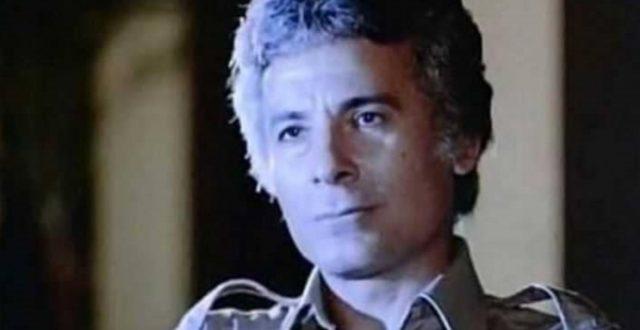 وفاة ممثل مصري عن عمر يناهز ال81