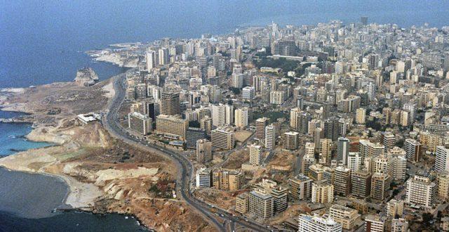 بمشاركة العراق.. بدء وصول الوفود للقمة العربية الاقتصادية في بيروت