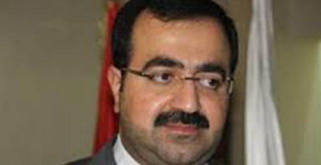 اقتصاديون: شكرنا وتقديرنا لمدير الكمارك العراقية الذي عمل على توحيد التعرفة الكمركية مع اقليم كردستان العراق
