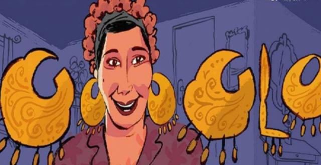 غوغل' يفاجئ عشاق أشهر 'حماة' مصرية