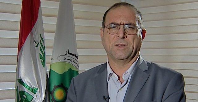 """مسؤول في منظمة بدر يحذر من اتخاذ قرارات ذات طابع """"طائفي وقومي"""" في كركوك"""