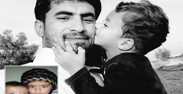 قصة عائلة عراقية ذهبت للنزهة ورجع الأب بكل حزن فاقد لابنيه وزوجته تعرف على السبب!!