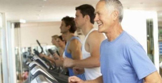 صحيفة.. التمارين الرياضية تعيد نمو خلايا الدماغ وتساعد على محاربة الزهايمر
