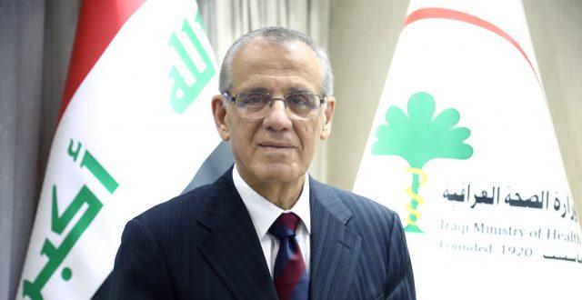 بالوثائق.. وزير الصحة يقدم استقالته إلى رئيس الوزراء