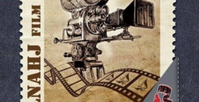 كربلاء على موعد مع أكبر مهرجان سينمائي في العراق