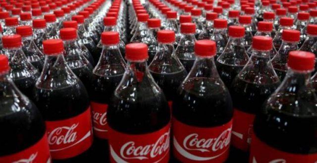 يوم أسود على 'كوكا كولا' لم تشهد مثله منذ نحو عقد
