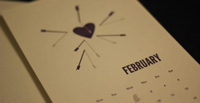 بداية شهر فبراير تعرف على الوجهات الأكثر سياحة في هذا الشهر!!؟