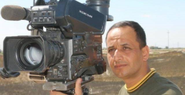 شرطة ذي قار تنعى مراسل موقع العيون الساهرة في الناصرية