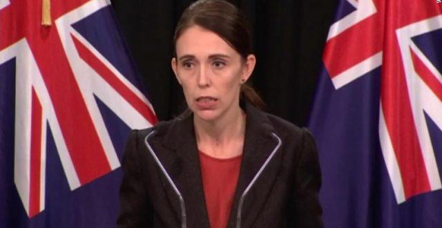 شرطة نيوزيلندا: رئيسة الوزراء ستكشف عن معلومات إضافية عن الاعتداء على المسجدين