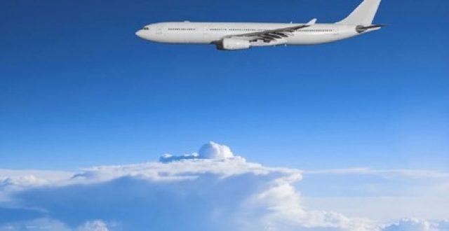 الملاحة الجوية: 13689 طائرة عبرت الأجواء العراقية خلال شهر كانون الاول