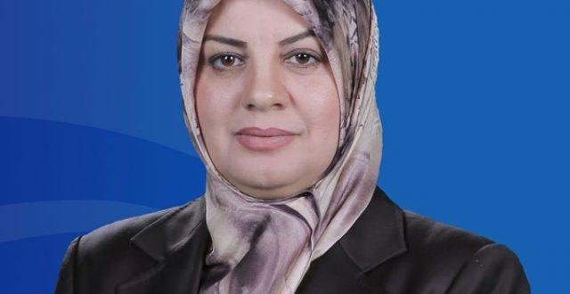 الماذي تطالب الحكومة بحل سريع وناجع للمفسوخة عقودهم من منتسبي وزارتي الداخلية والدفاع