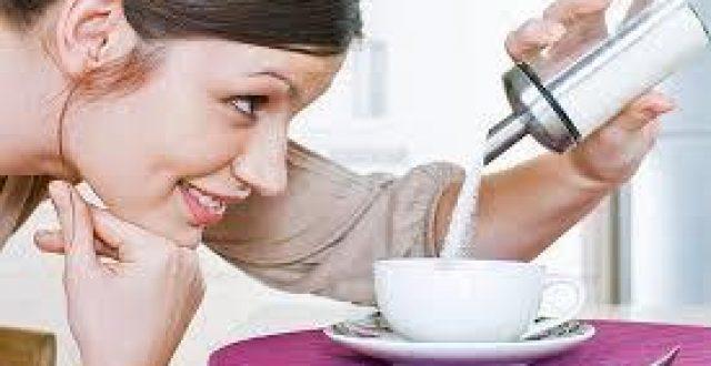 ما علاقة النوم بإدمان السكر؟