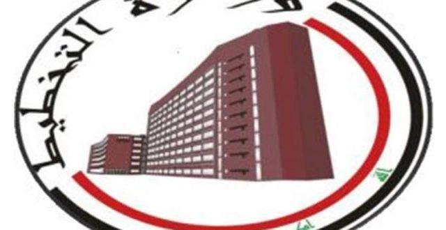 وزارة التخطيط تعلن إرتفاع معدل التضخم لكانون الثاني والسنوي