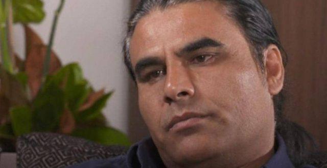 """شجاعة خادم المسجد.. طارد """"سفاح نيوزيلندا"""" وخطف سلاحه"""
