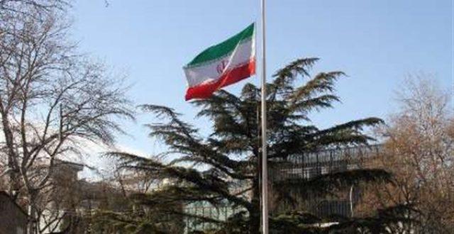"""السفارة الإيرانية تعلن مباشرتها بمنح """"الفيزا"""" المجانية للمسافرين العراقيين"""