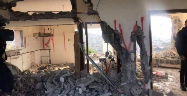 استشهاد واصابة 6 افراد من عائلة واحدة في ديالى