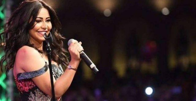 محامي شيرين يُقدّم دليل براءتها من تُهمة الإساءة لمصر