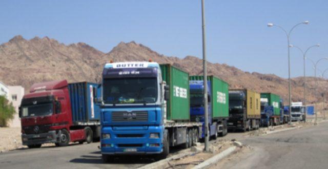 بعد الانفتاح الاقتصادي..الاستثمار النيابية تحذر من جعل العراق سوقا للبضائع الاستهلاكية