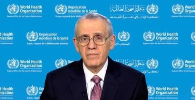 الصحة تصدر توضحياً بشأن إستقالة الوزير وموقف عادل عبد المهدي منها