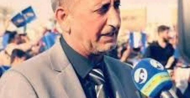 نائب عن الإصلاح يكشف عن موعد جلسة اكمال الكابينة الحكومية