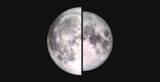 تعرف على الأحداث الفلكية مثيرة يشهدها شهر أبريل