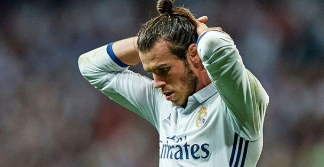صافرات الإستهجان تدفع ريال مدريد للتخلي عن نجمه