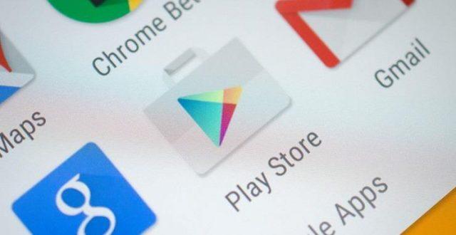 شركة غوغل تعلن حذفها عدد كبير من التطبيقات من متجرها الإلكتروني والسبب؟