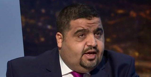 مفتش الداخلية : العراق مقبل على وضع مغاير لا مكان فيه للفاسدين