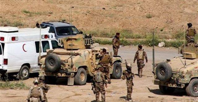الدفاع النيابية: عمليات نينوى عاجزة عن حماية جميع مناطقها
